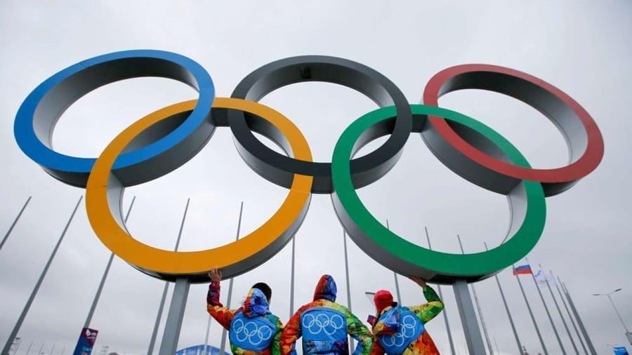 توقعات ألعاب الاولمبية طوكيو 2021