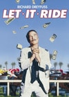 فيلم دعها تركب - Let It Ride
